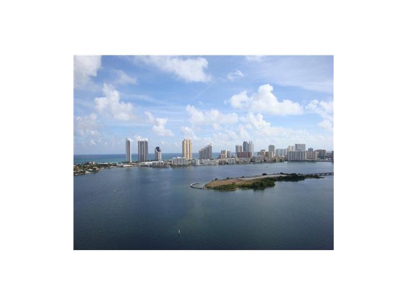 3370 Hidden Bay Dr #2611, Aventura FL, 33180