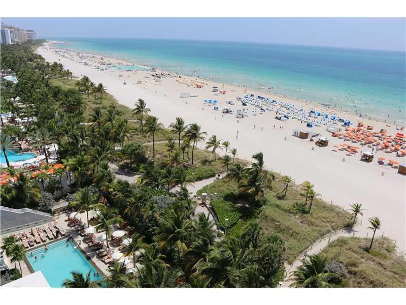 1500 Ocean dr-1201 miami-beach--fl-33139-a2137883-Pic17