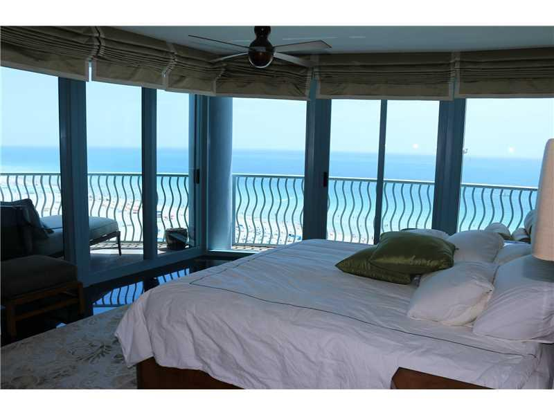 1500 Ocean dr-1201 miami-beach--fl-33139-a2137883-Pic07