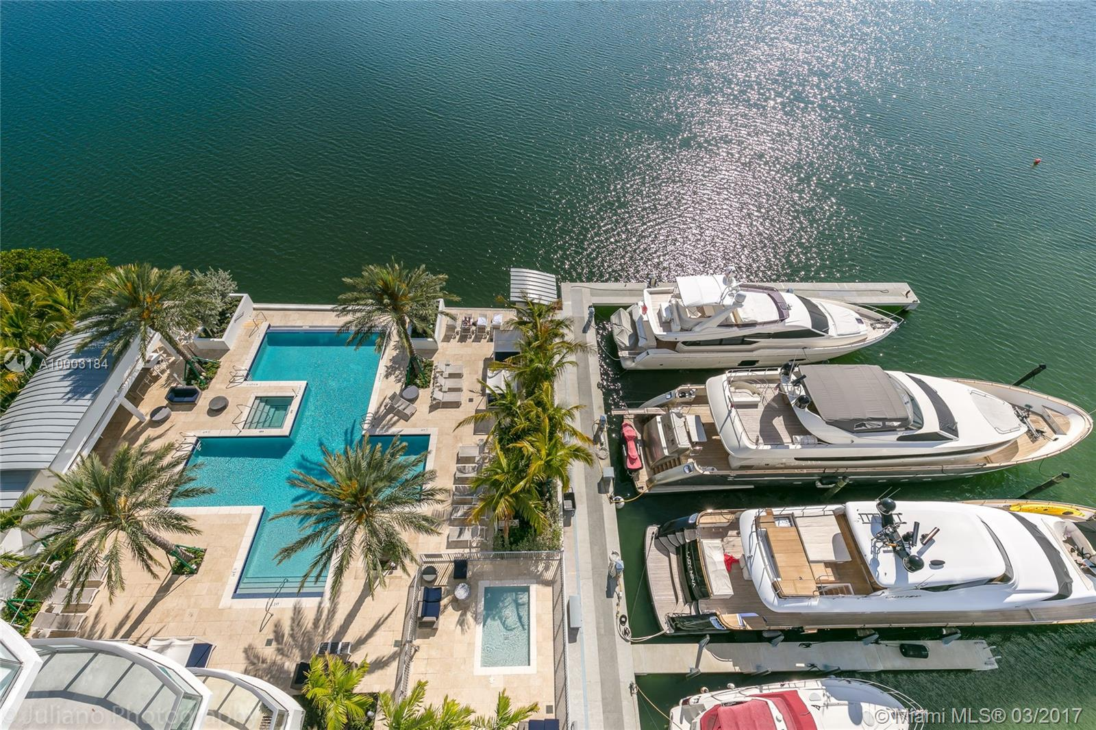 17301 Biscayne blvd-909 N north-miami-beach--fl-33160-a10003184-Pic21