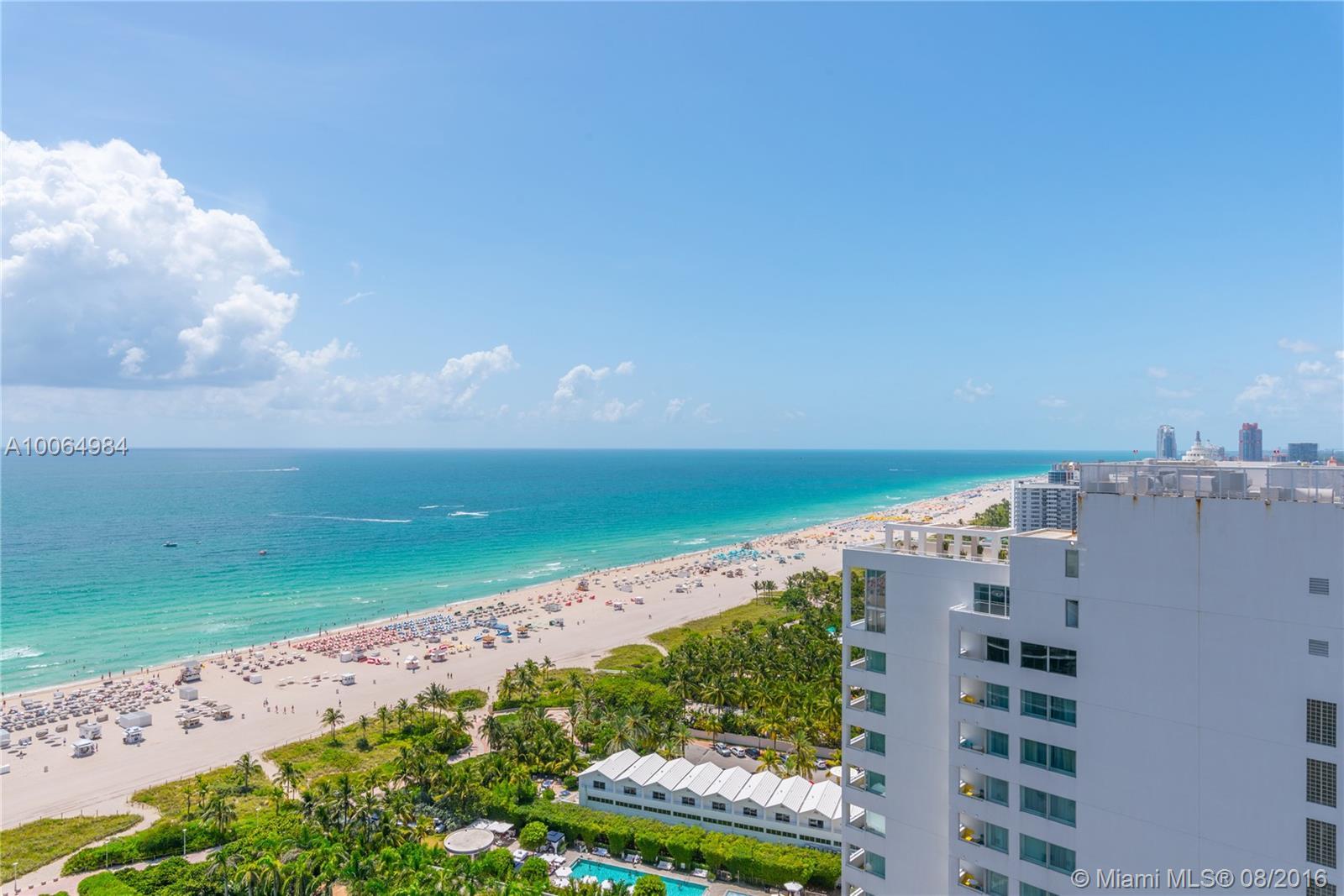 101 20th st-2802 miami-beach--fl-33139-a10064984-Pic13