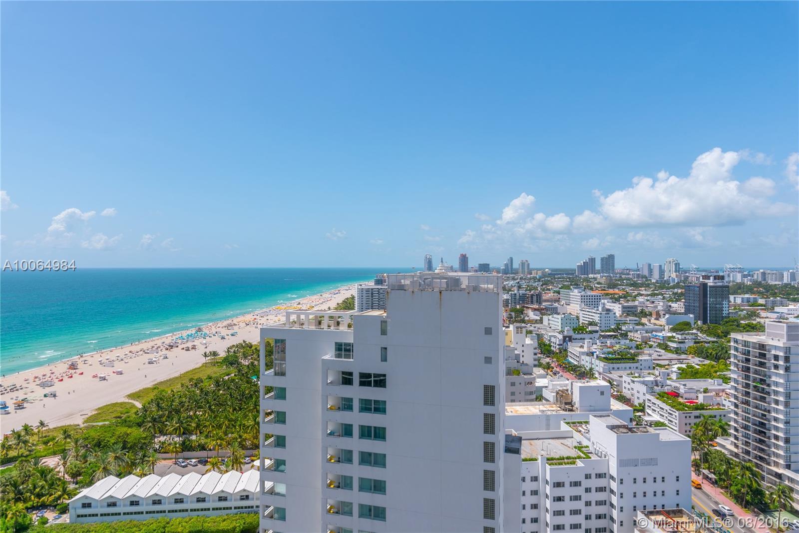 101 20th st-2802 miami-beach--fl-33139-a10064984-Pic14