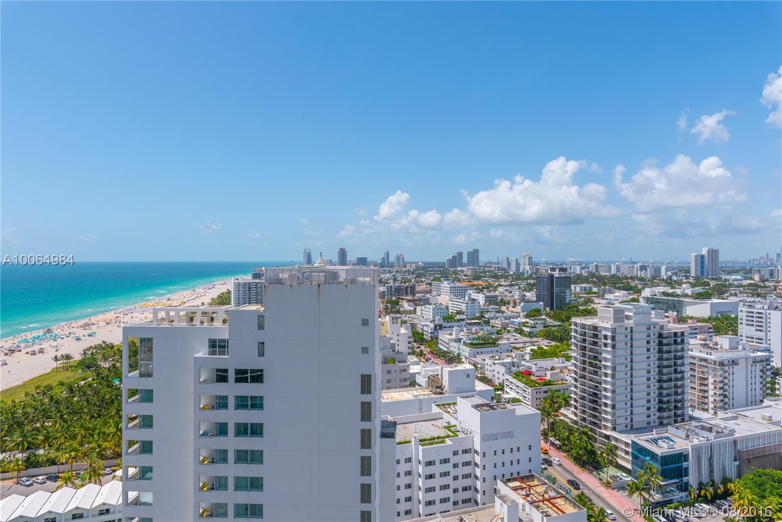 101 20th st-2802 miami-beach--fl-33139-a10064984-Pic15