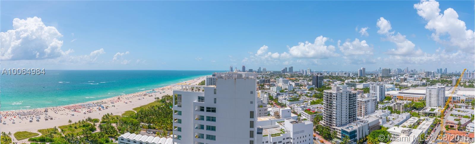 101 20th st-2802 miami-beach--fl-33139-a10064984-Pic18
