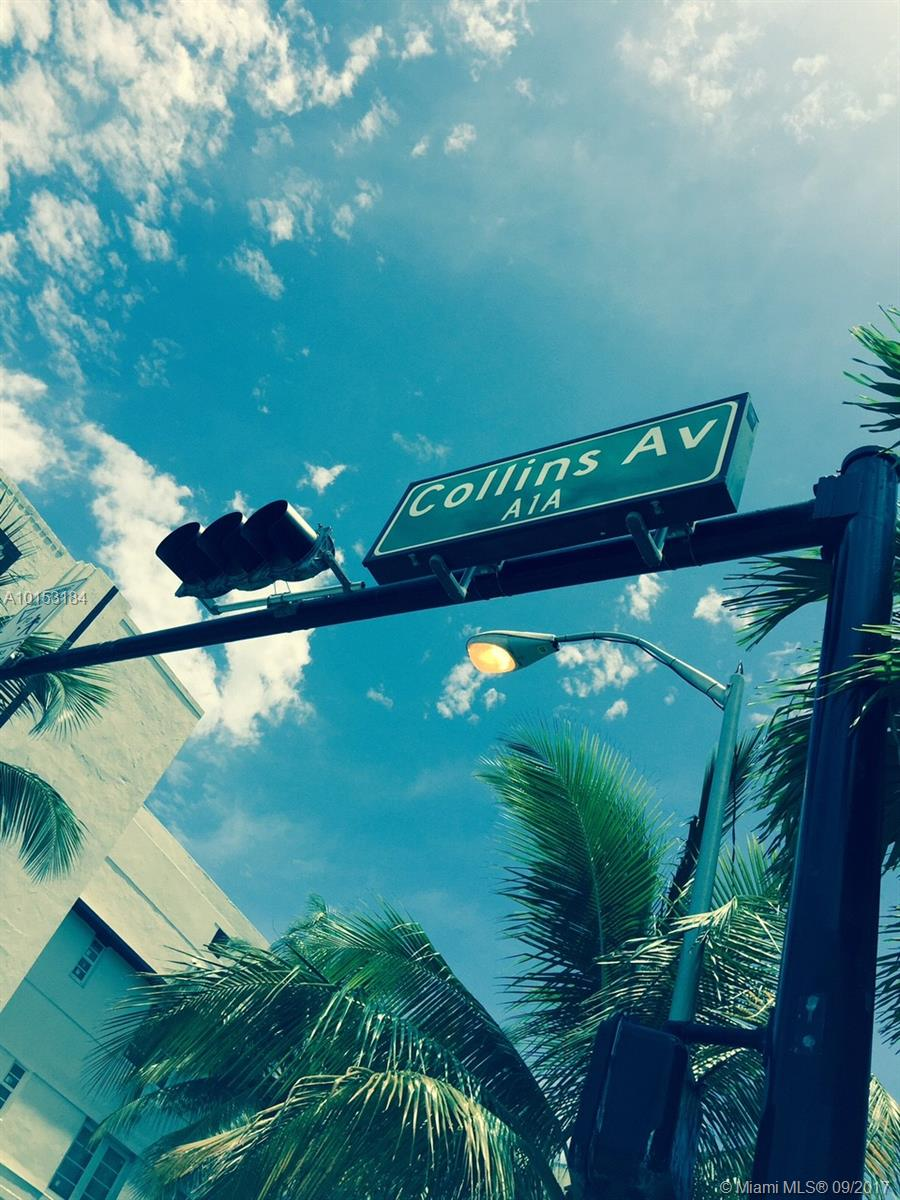 1357 Collins ave-C1 miami-beach--fl-33139-a10153184-Pic01