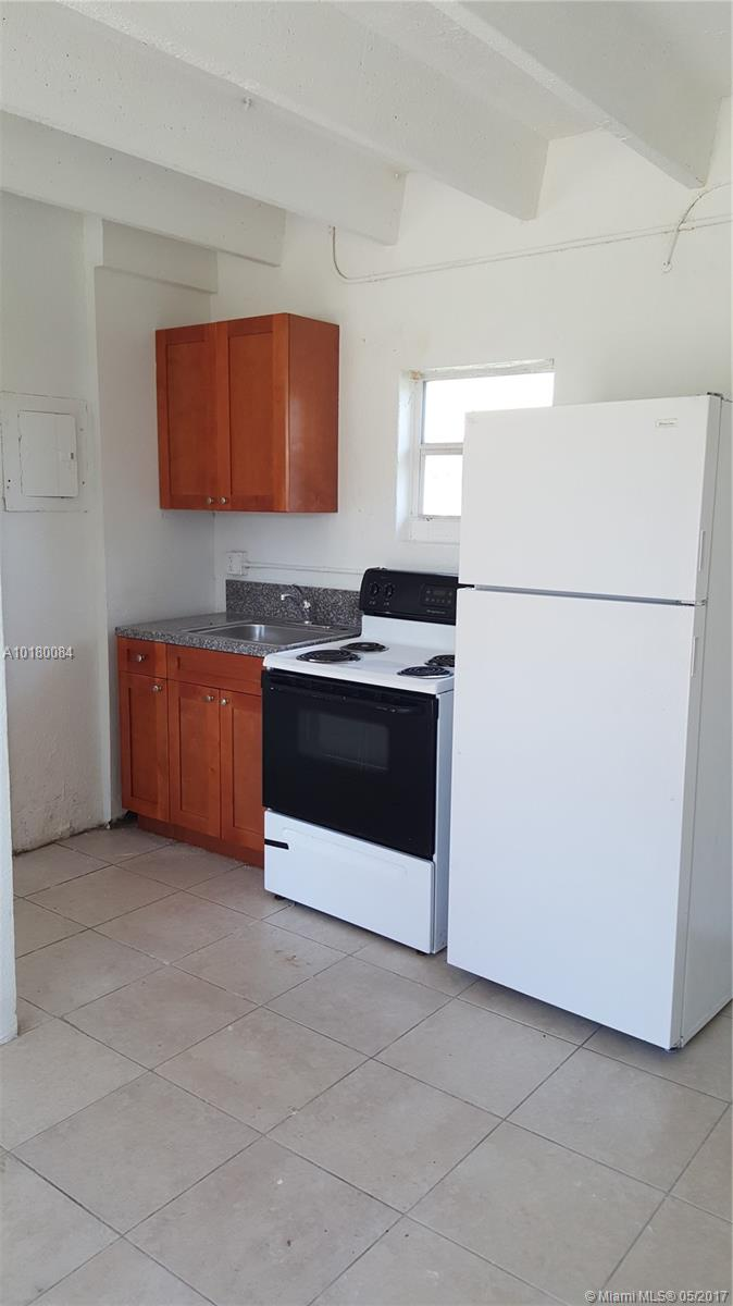 485 SW 4TH  AVE # 3, Homestead, FL 33030