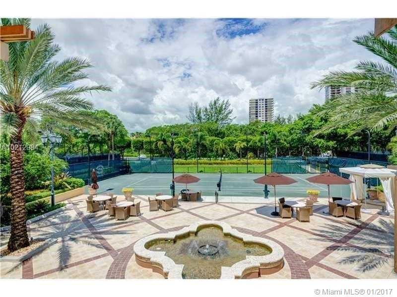 7000 Island Blvd #1510, Aventura FL, 33160