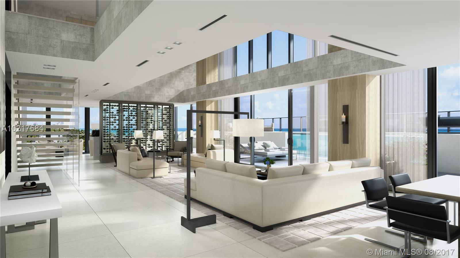 19575 Collins ave-3 sunny-isles-beach-fl-33160-a10217584-Pic10