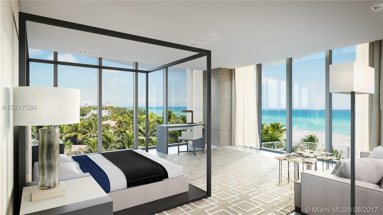 19575 Collins ave-3 sunny-isles-beach-fl-33160-a10217584-Pic18