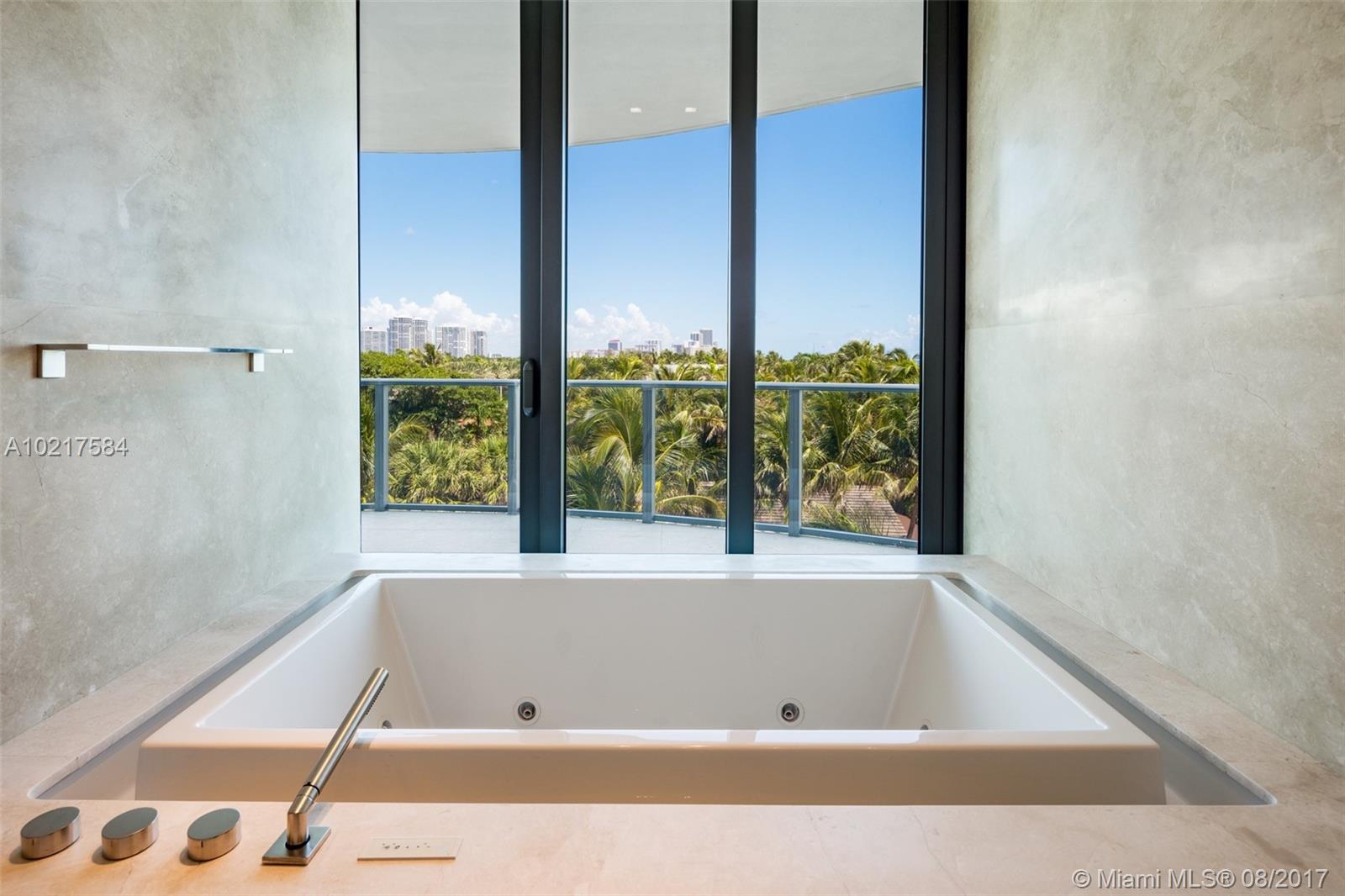19575 Collins ave-3 sunny-isles-beach-fl-33160-a10217584-Pic22