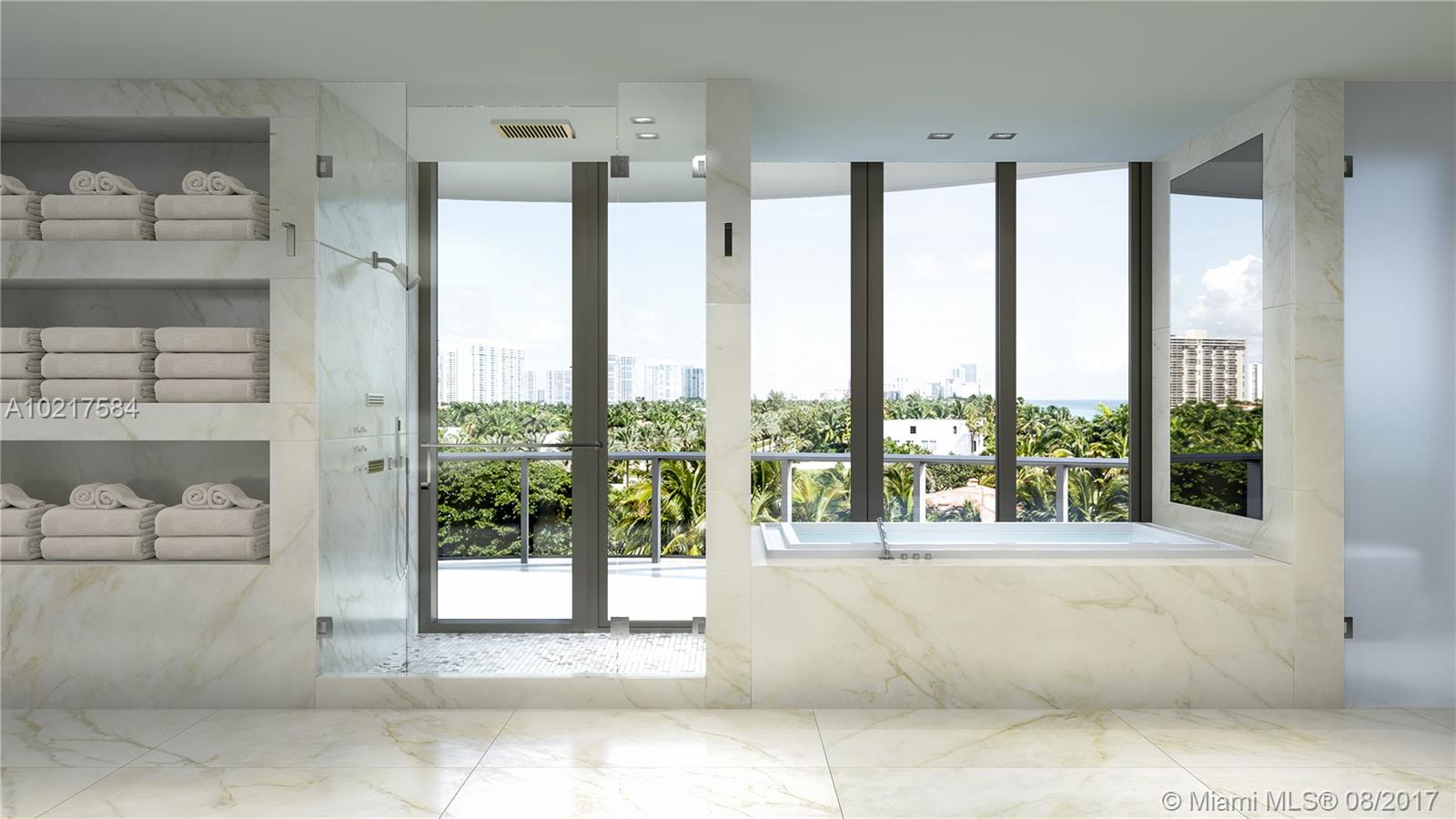 19575 Collins ave-3 sunny-isles-beach-fl-33160-a10217584-Pic23