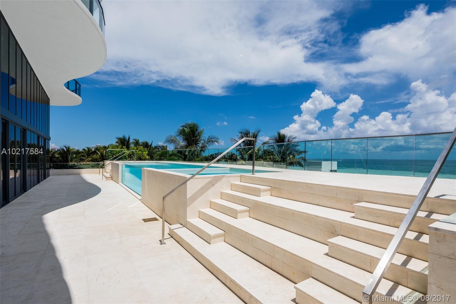 19575 Collins ave-3 sunny-isles-beach-fl-33160-a10217584-Pic03