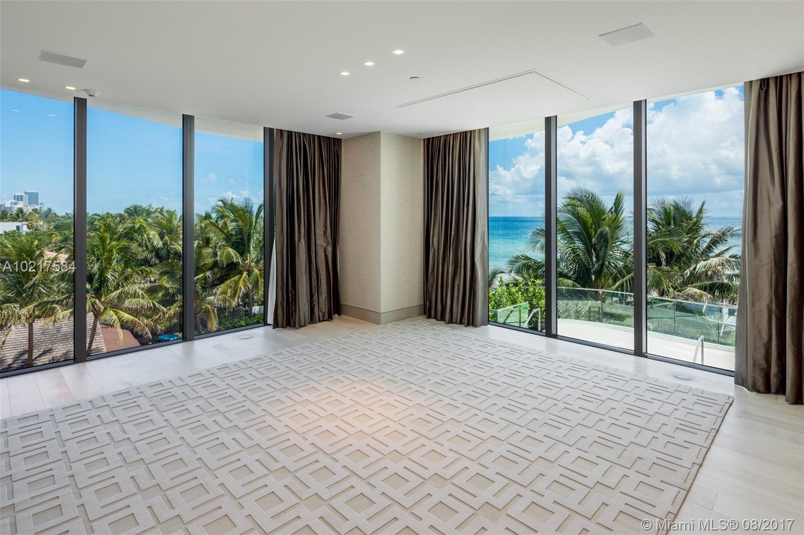 19575 Collins ave-3 sunny-isles-beach-fl-33160-a10217584-Pic30
