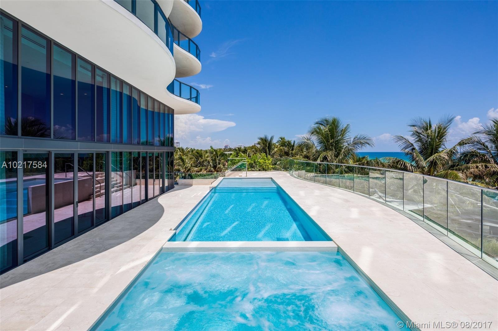 19575 Collins ave-3 sunny-isles-beach-fl-33160-a10217584-Pic31