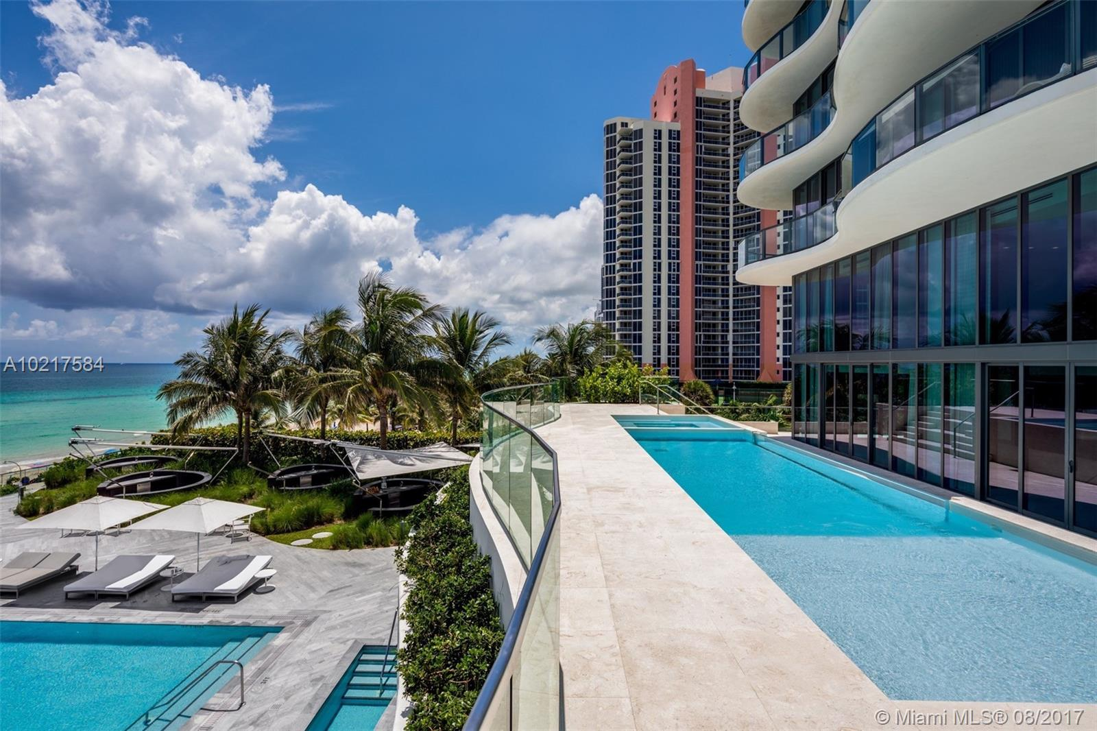 19575 Collins ave-3 sunny-isles-beach-fl-33160-a10217584-Pic32