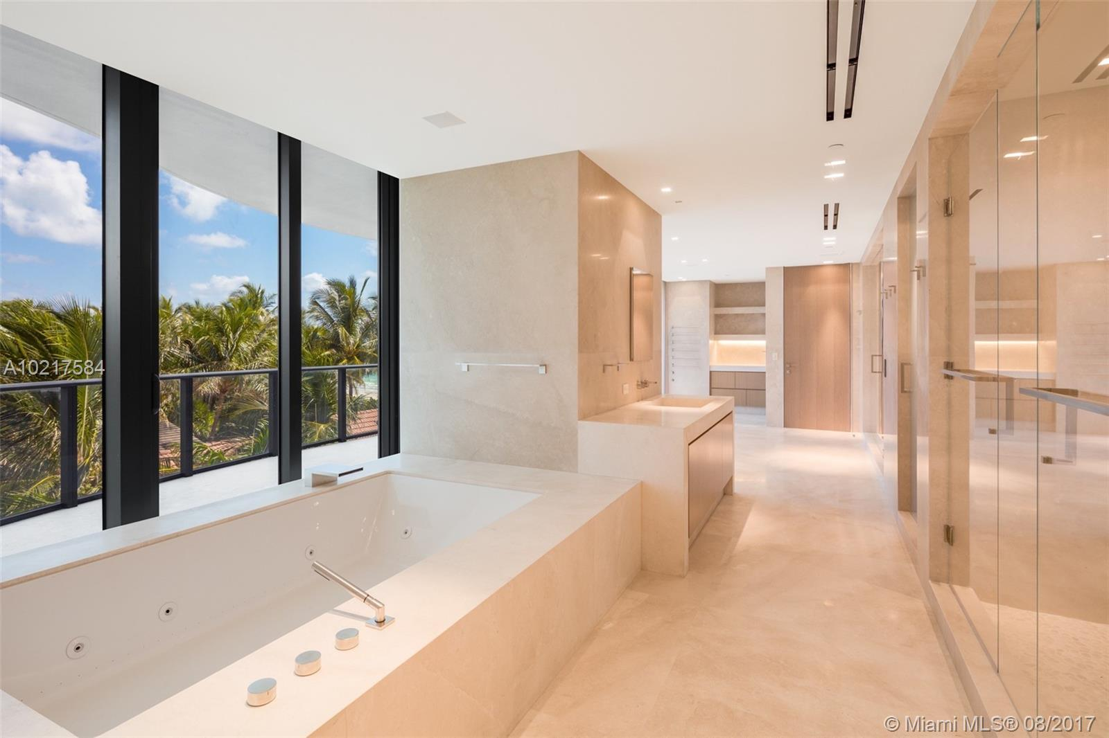 19575 Collins ave-3 sunny-isles-beach-fl-33160-a10217584-Pic33