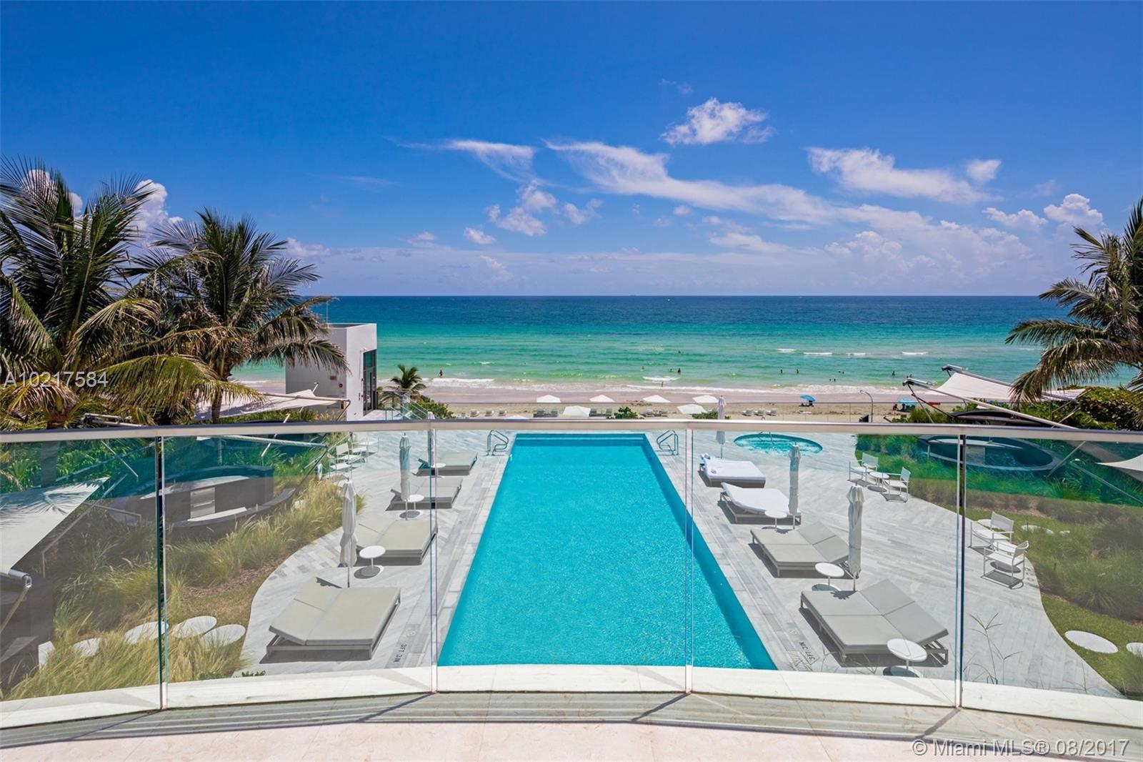 19575 Collins ave-3 sunny-isles-beach-fl-33160-a10217584-Pic36