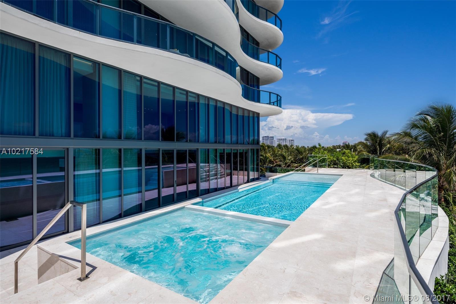 19575 Collins ave-3 sunny-isles-beach-fl-33160-a10217584-Pic05
