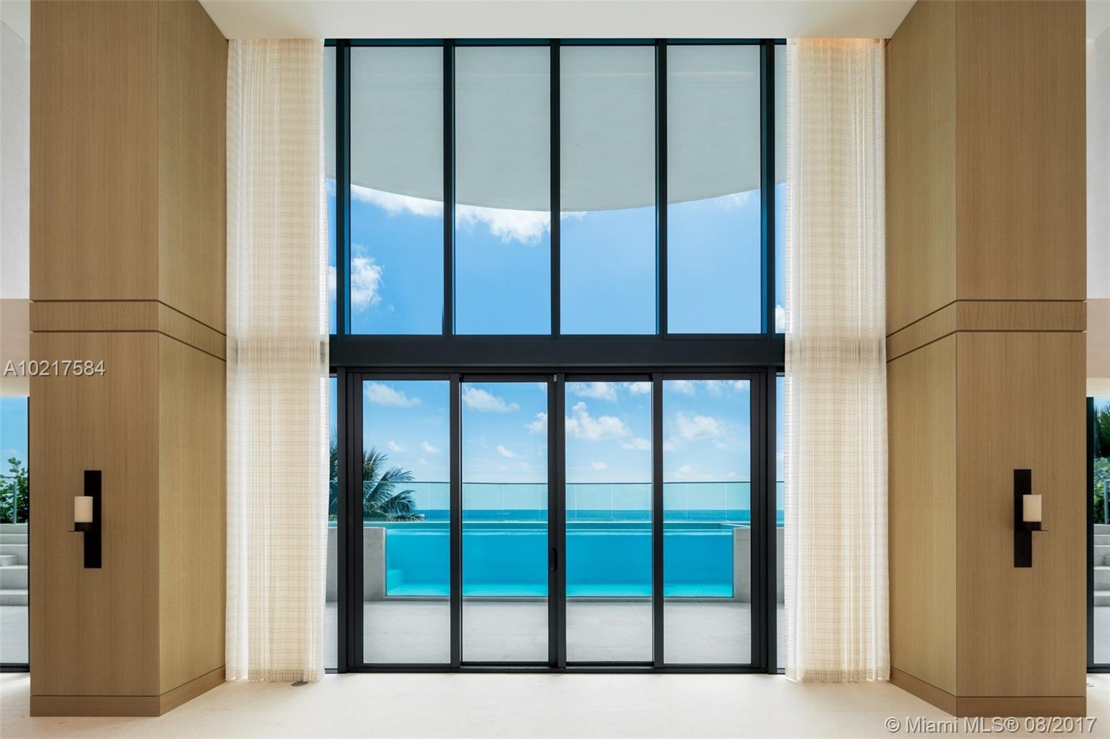 19575 Collins ave-3 sunny-isles-beach-fl-33160-a10217584-Pic07