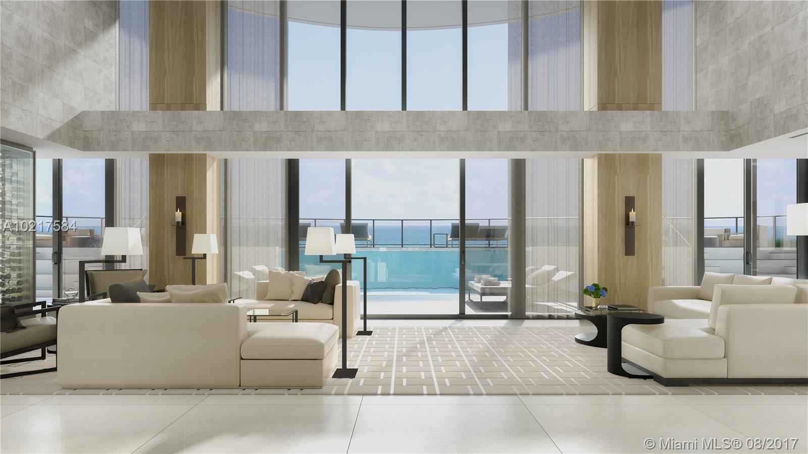 19575 Collins ave-3 sunny-isles-beach-fl-33160-a10217584-Pic08