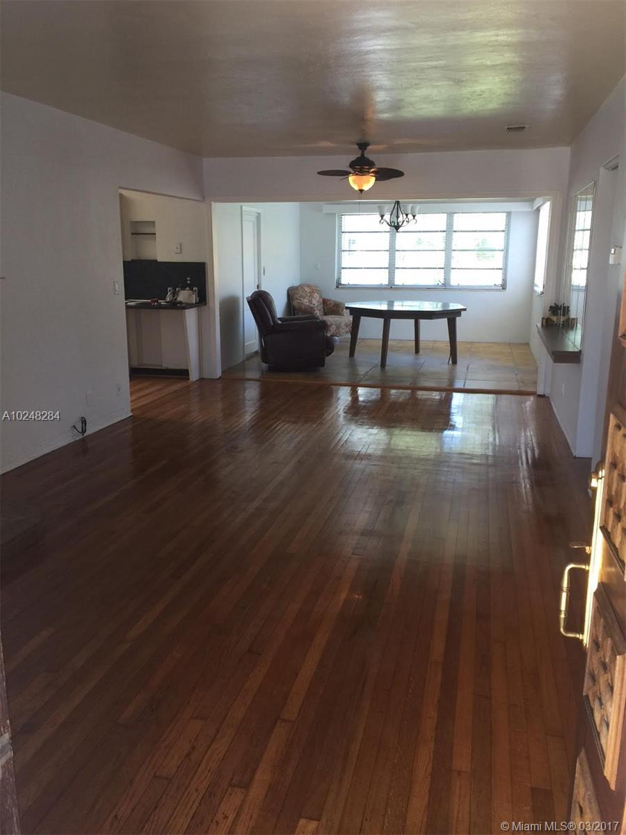 527 SW 19th Rd, Miami , FL 33129