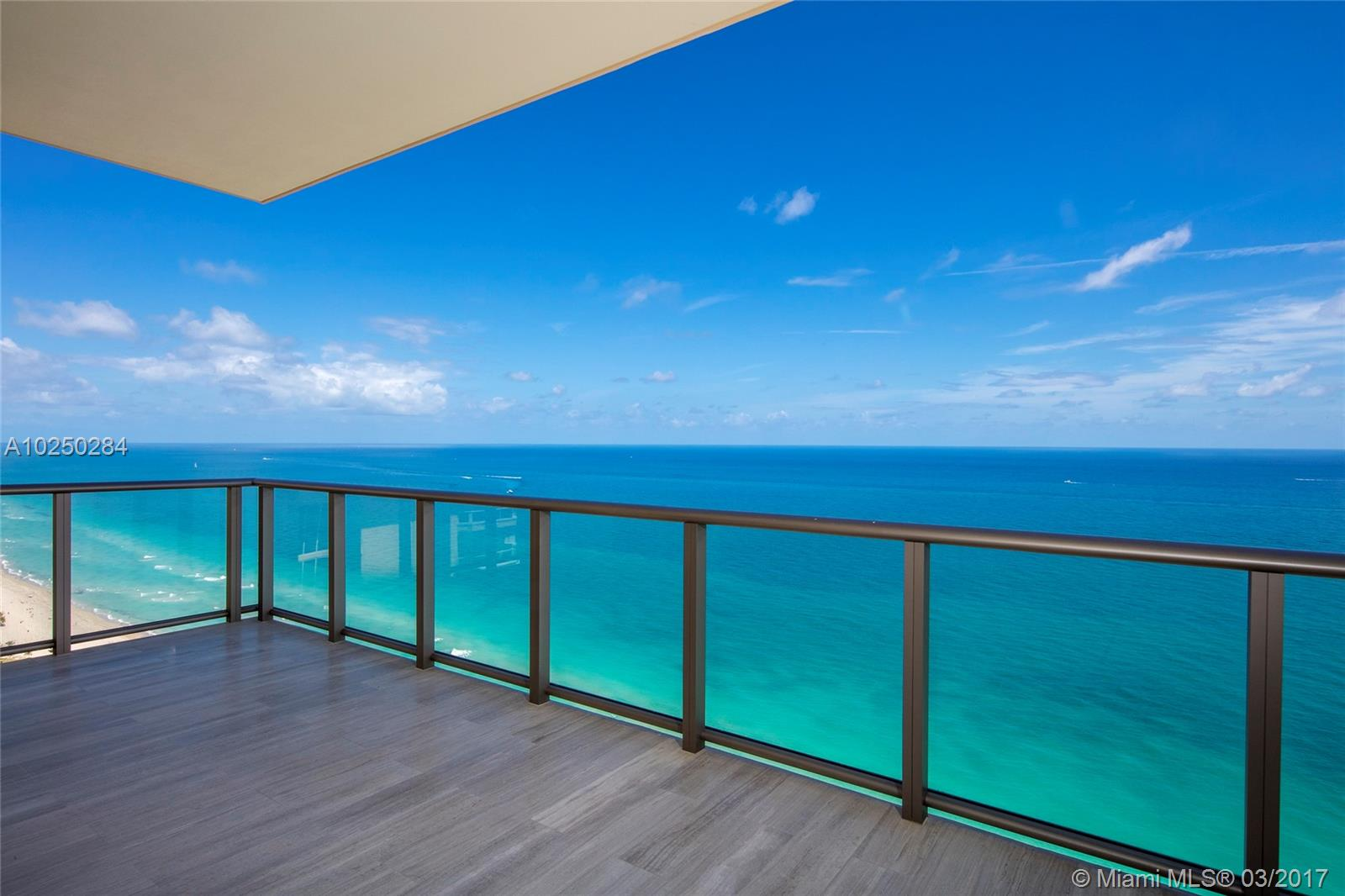 17749 Collins ave-3901/2 sunny-isles-beach--fl-33160-a10250284-Pic01