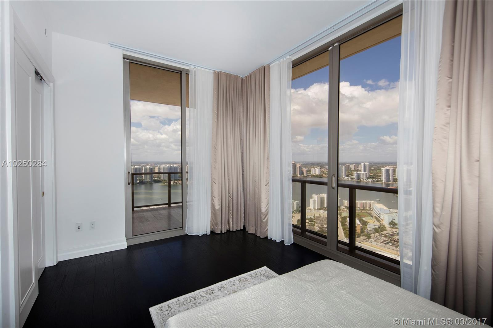 17749 Collins ave-3901/2 sunny-isles-beach--fl-33160-a10250284-Pic15