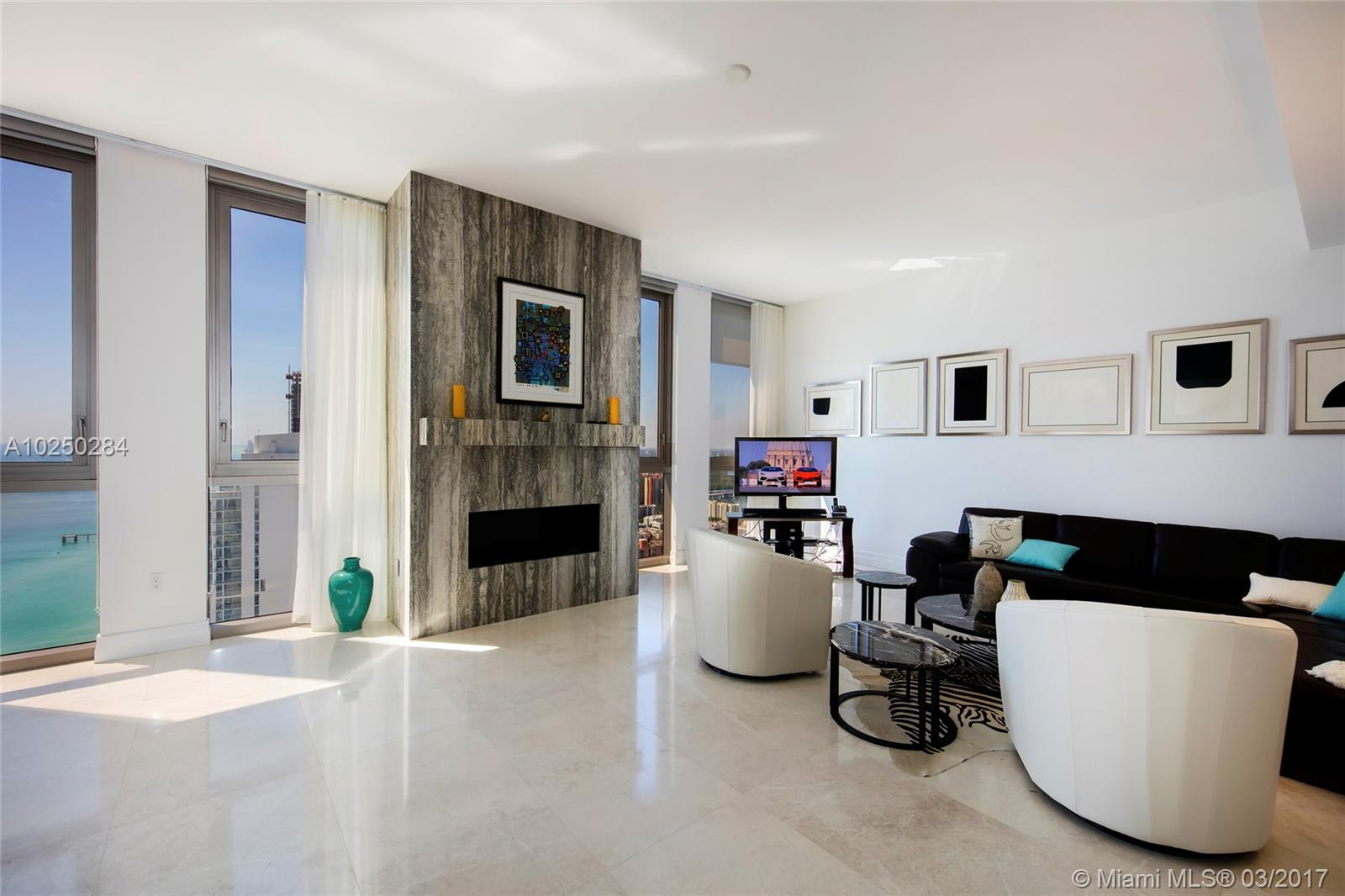 17749 Collins ave-3901/2 sunny-isles-beach--fl-33160-a10250284-Pic17