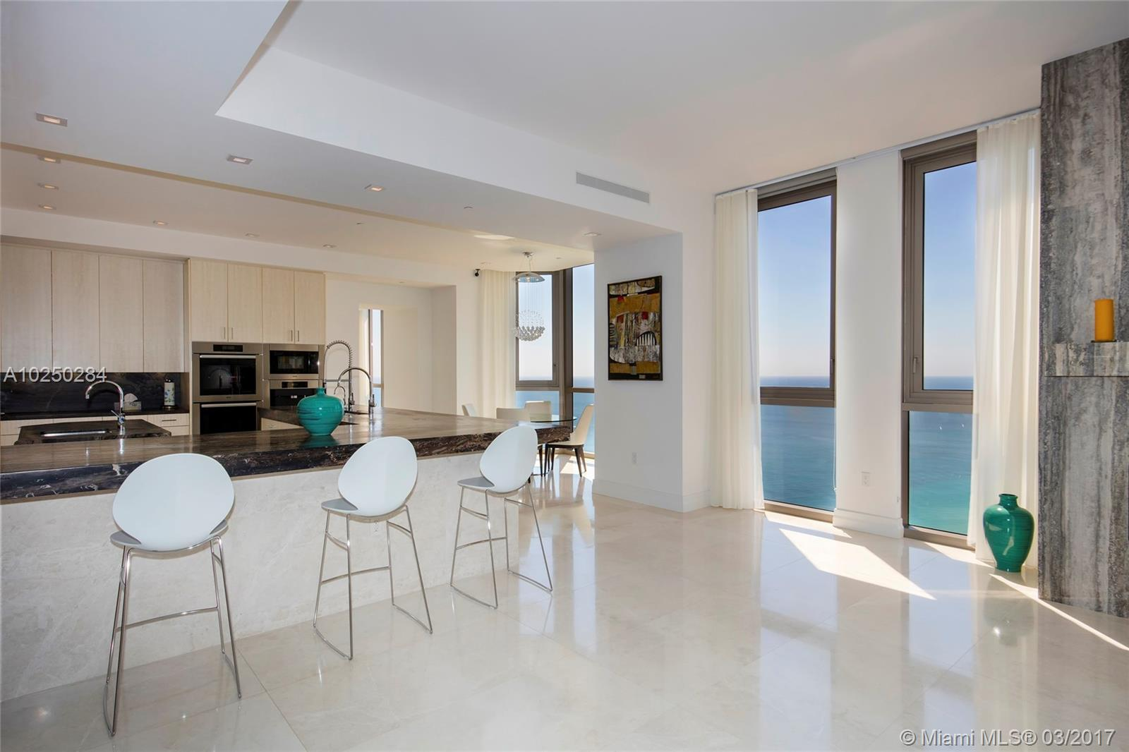 17749 Collins ave-3901/2 sunny-isles-beach--fl-33160-a10250284-Pic18