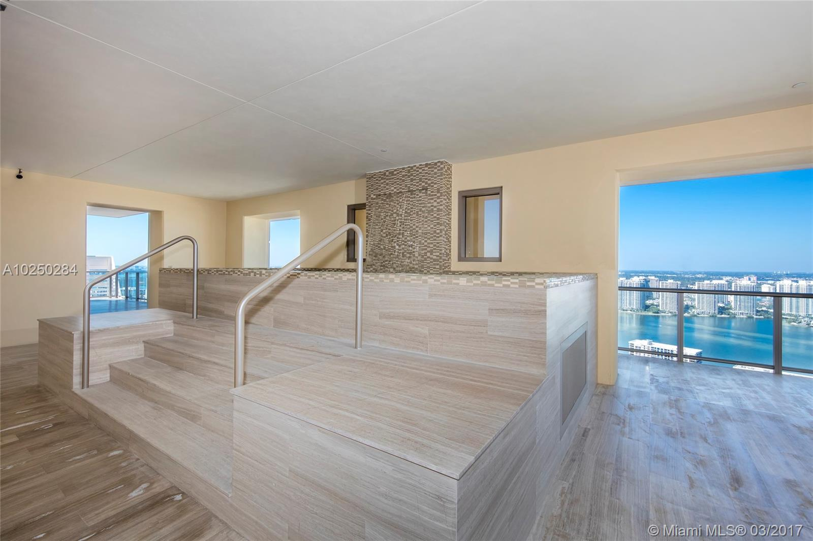 17749 Collins ave-3901/2 sunny-isles-beach--fl-33160-a10250284-Pic19