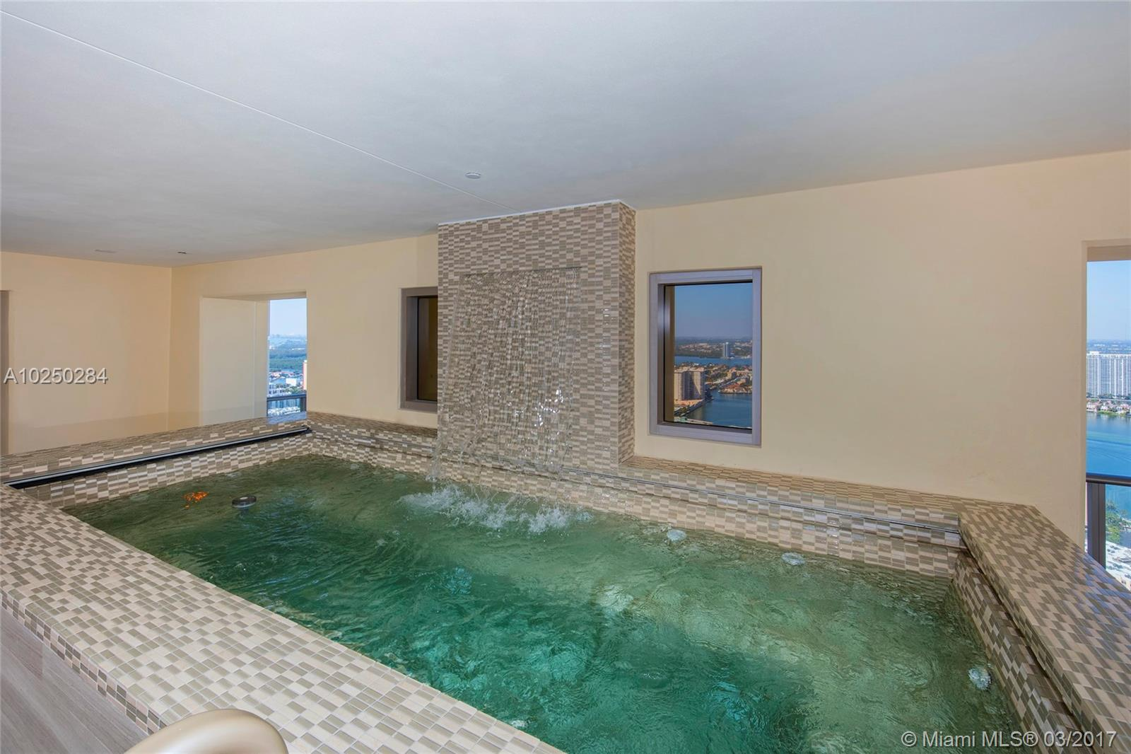 17749 Collins ave-3901/2 sunny-isles-beach--fl-33160-a10250284-Pic20