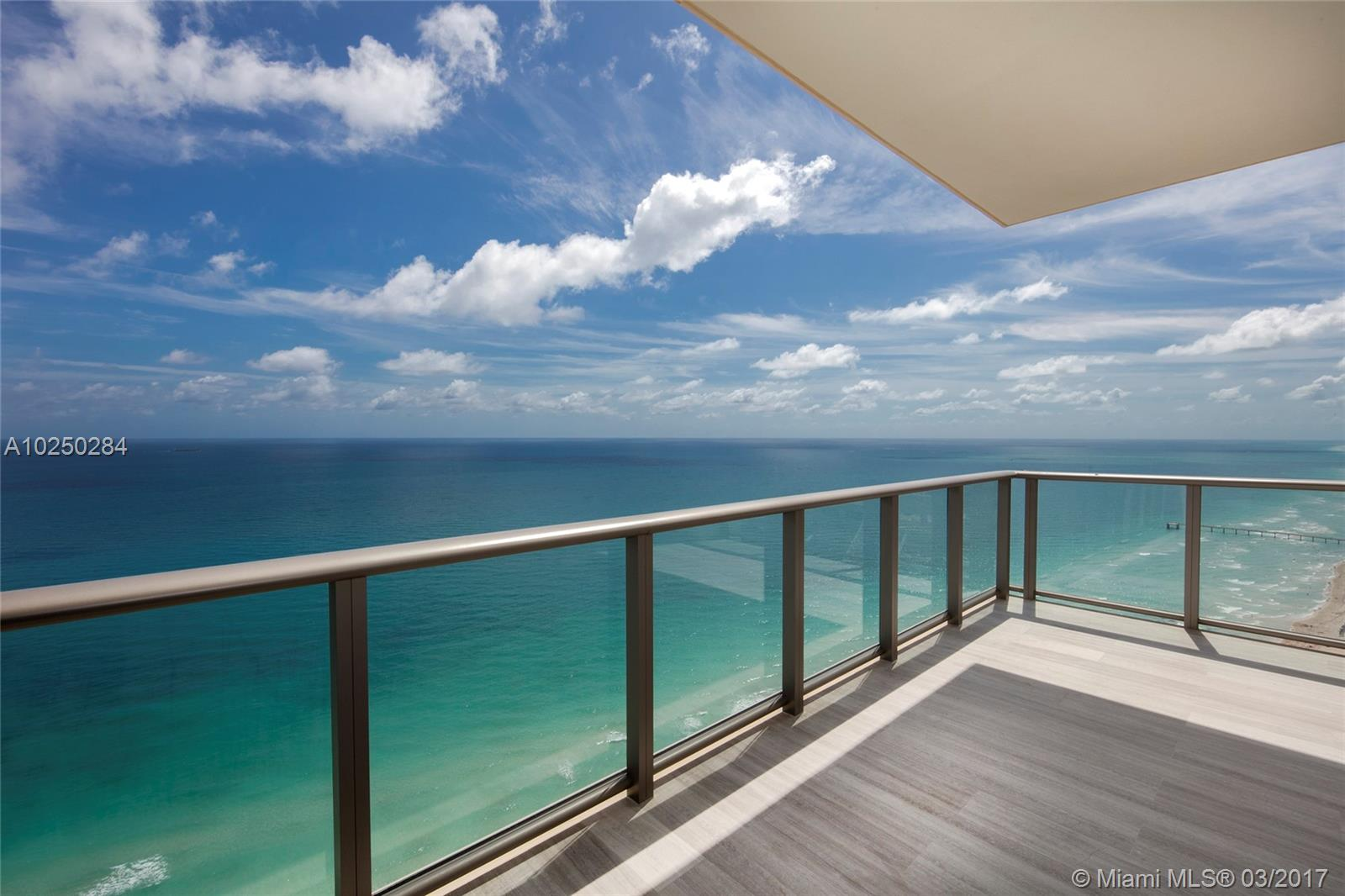 17749 Collins ave-3901/2 sunny-isles-beach--fl-33160-a10250284-Pic22