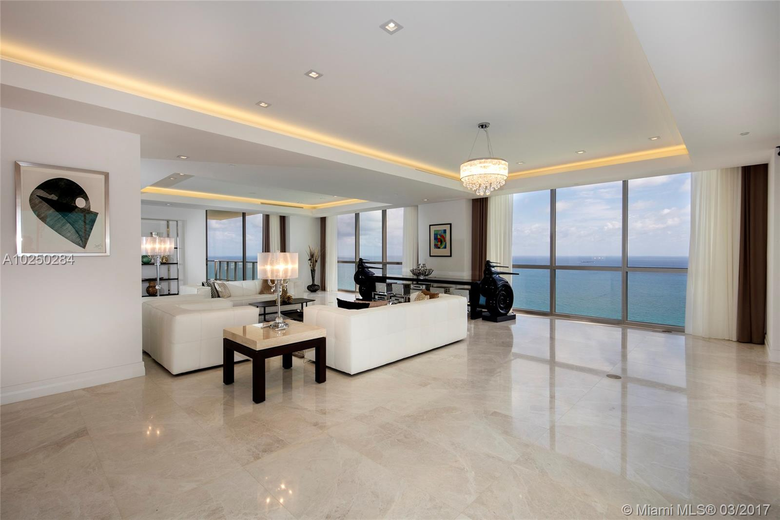 17749 Collins ave-3901/2 sunny-isles-beach--fl-33160-a10250284-Pic23