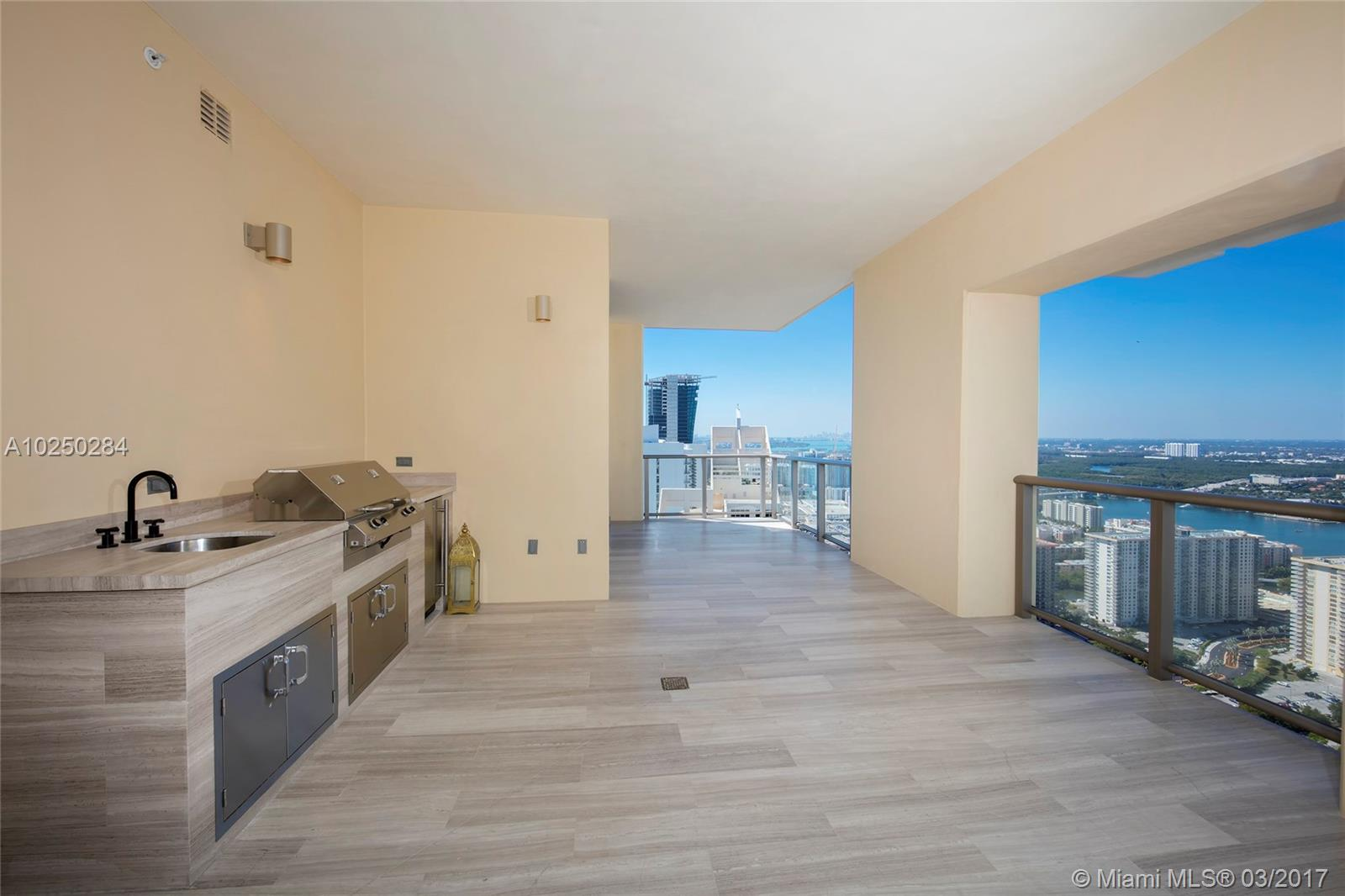 17749 Collins ave-3901/2 sunny-isles-beach--fl-33160-a10250284-Pic27