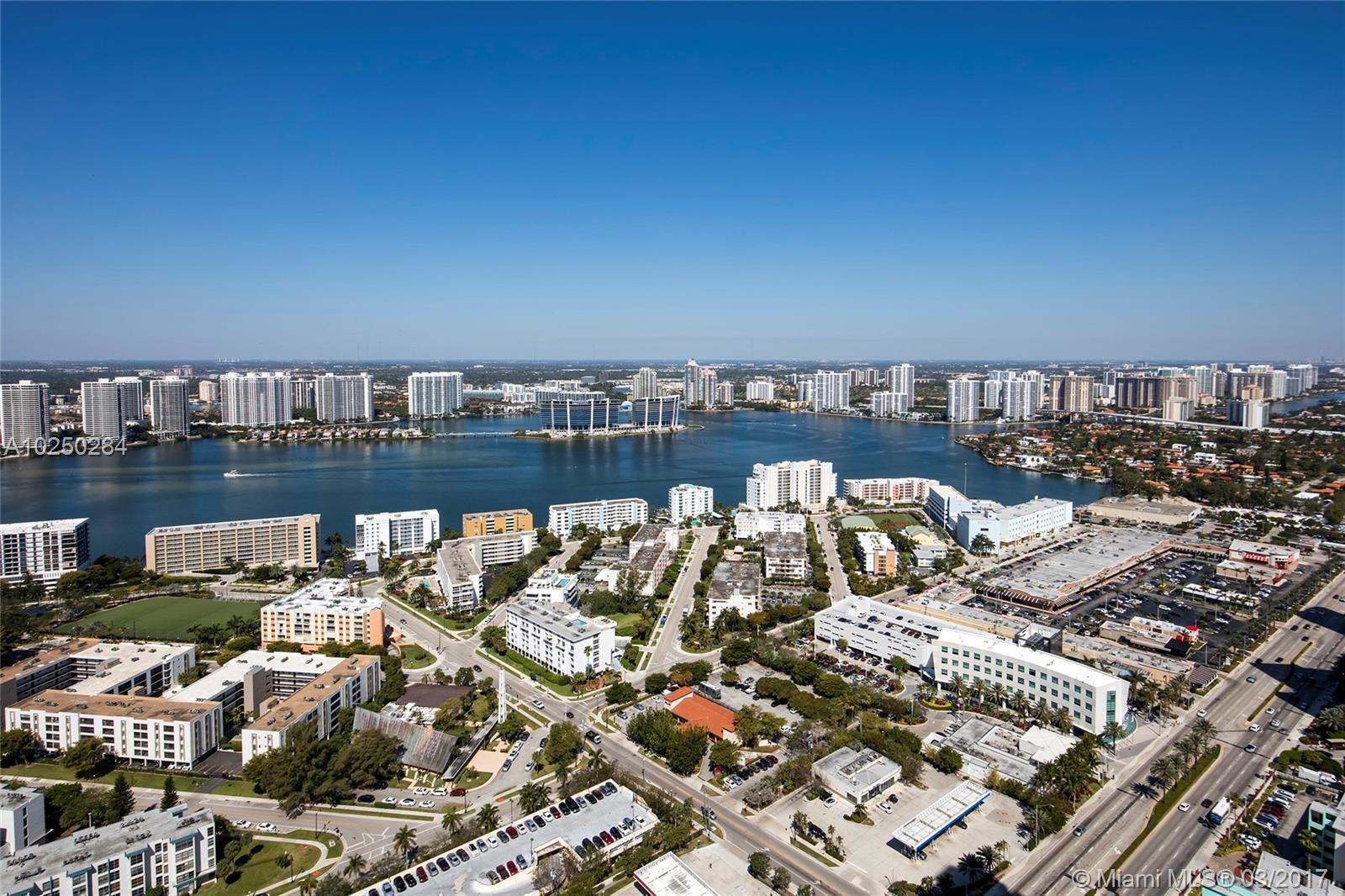 17749 Collins ave-3901/2 sunny-isles-beach--fl-33160-a10250284-Pic28