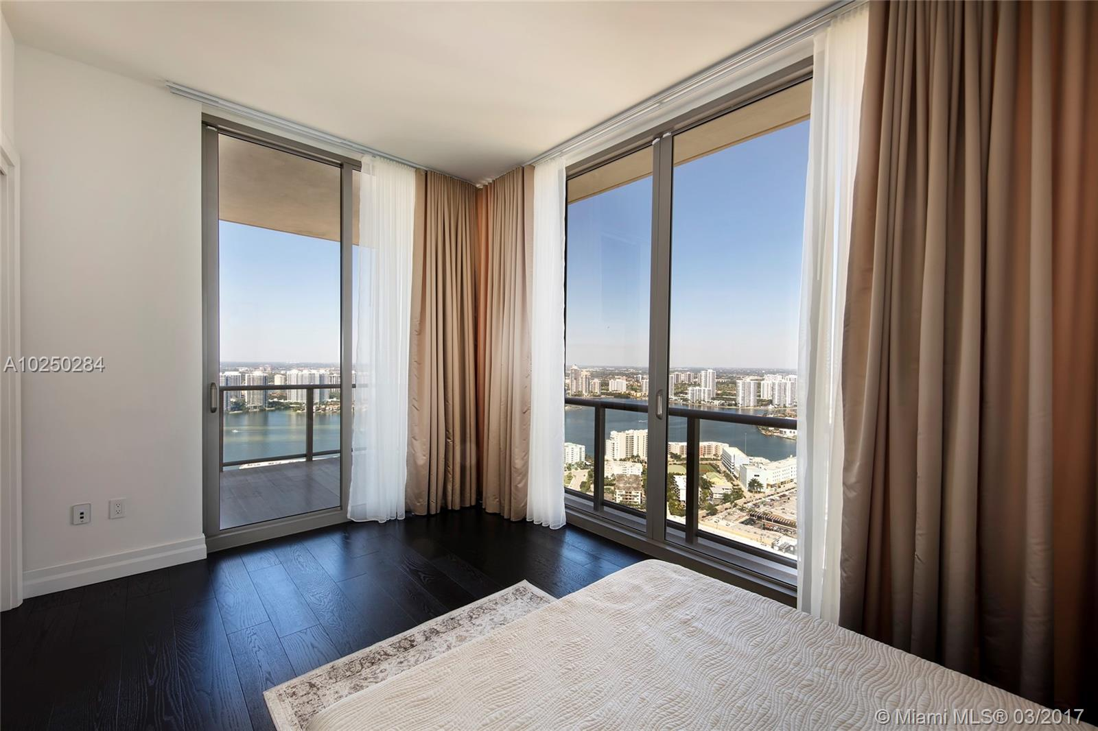 17749 Collins ave-3901/2 sunny-isles-beach--fl-33160-a10250284-Pic31