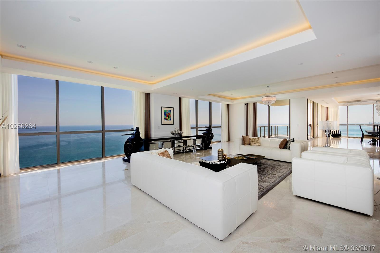 17749 Collins ave-3901/2 sunny-isles-beach--fl-33160-a10250284-Pic04