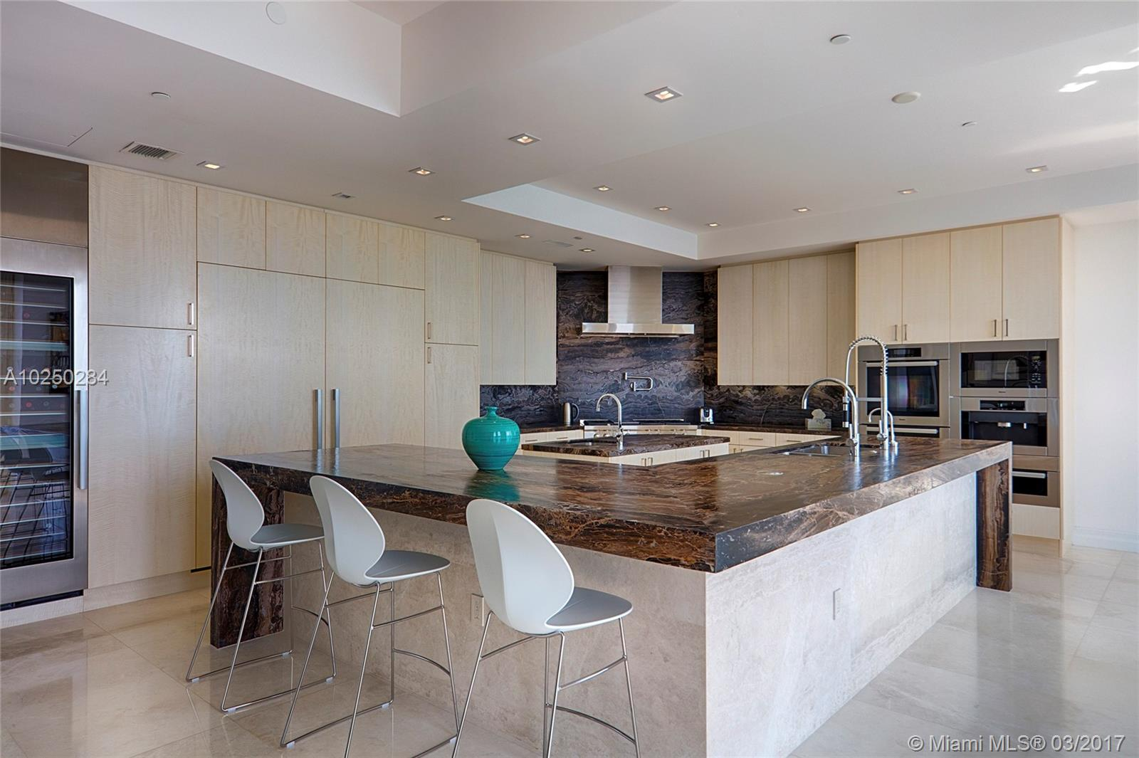 17749 Collins ave-3901/2 sunny-isles-beach--fl-33160-a10250284-Pic06