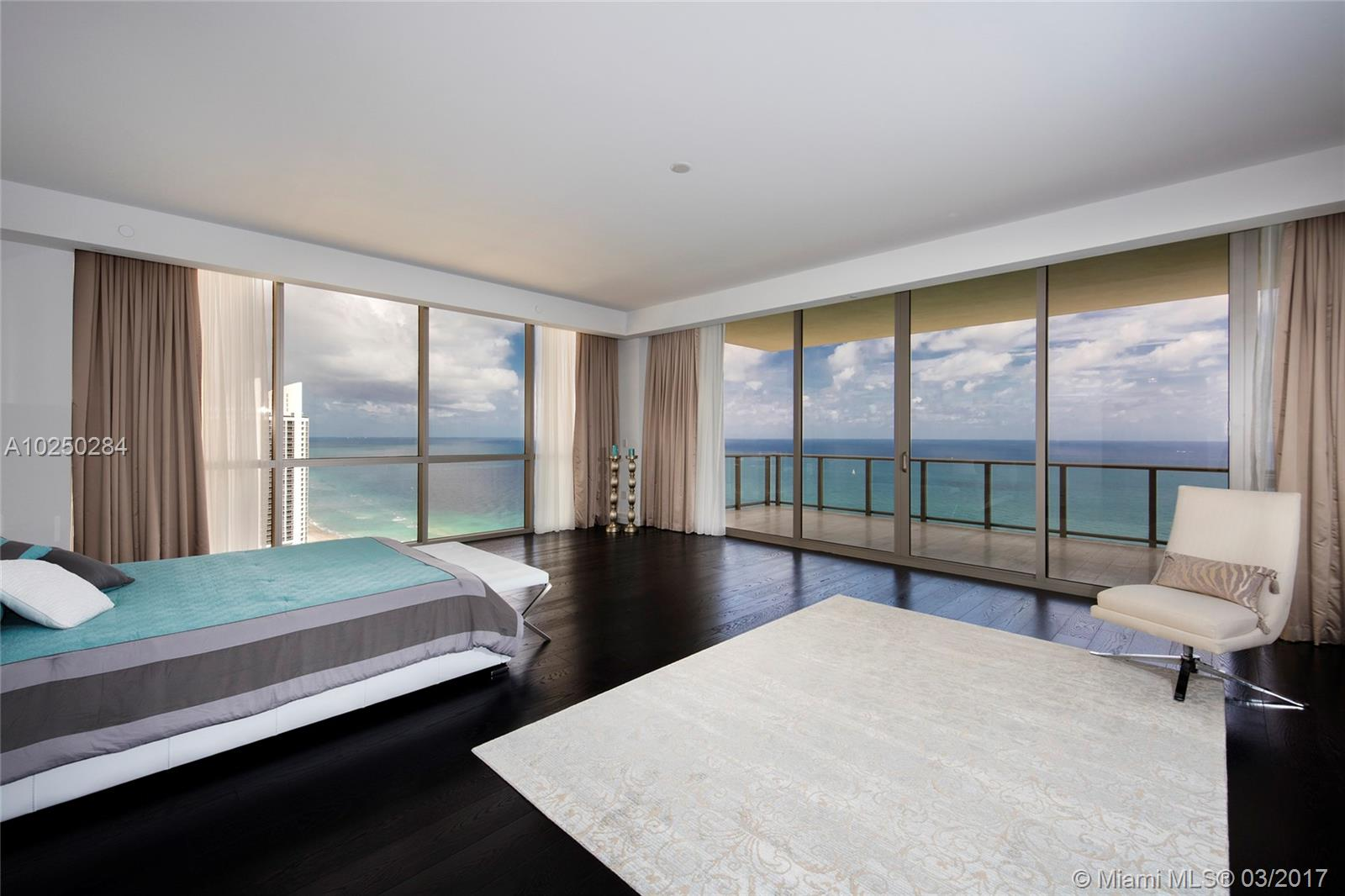 17749 Collins ave-3901/2 sunny-isles-beach--fl-33160-a10250284-Pic08