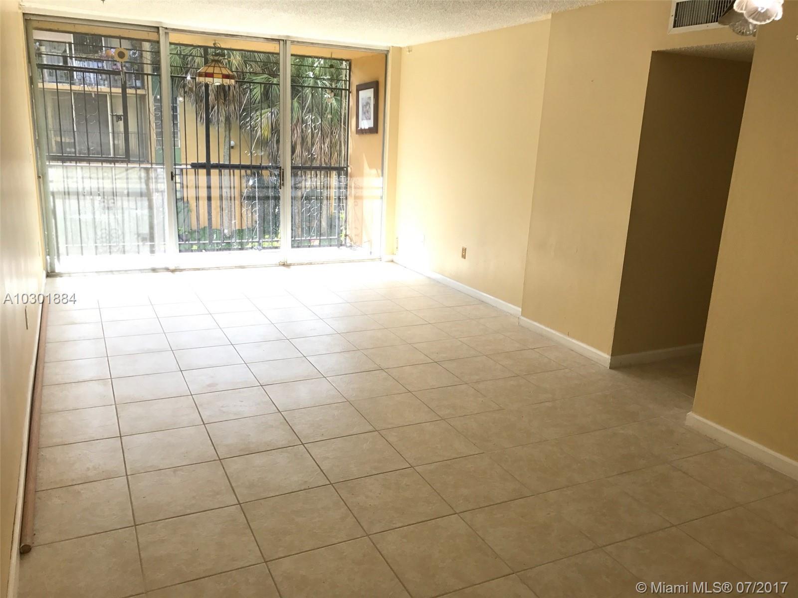 8841 W Flagler St # 202, Miami, FL 33174