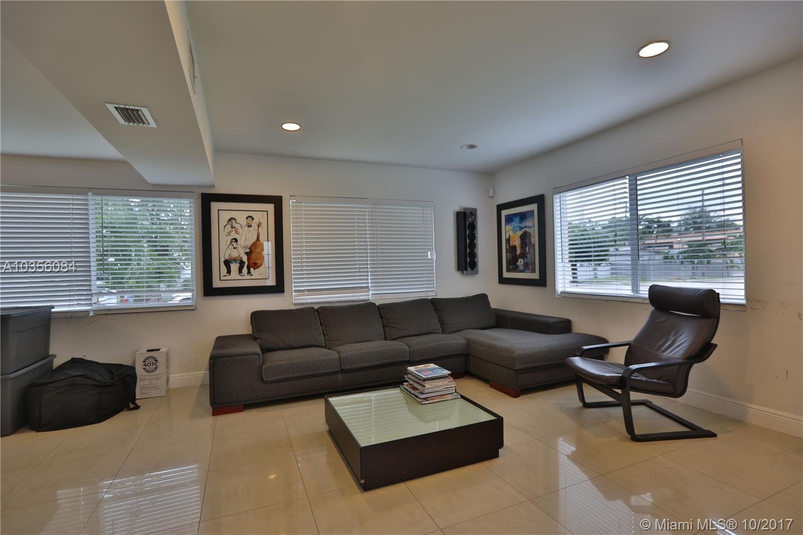 2112 Sw 31st Ave, Miami FL, 33145