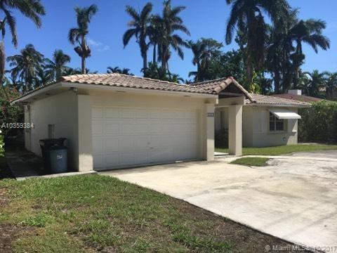 4555 Alton Rd, Miami Beach FL, 33140