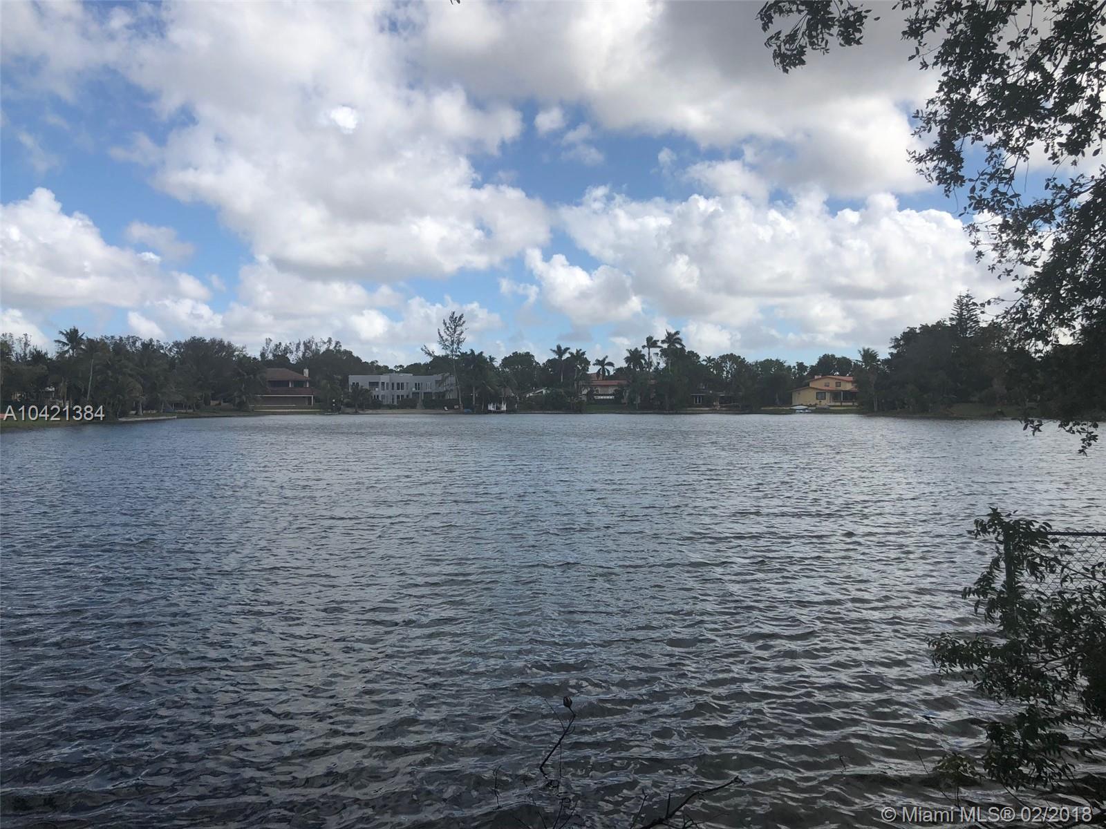 16161 W Troon cirlce, Miami Lakes , FL 33014