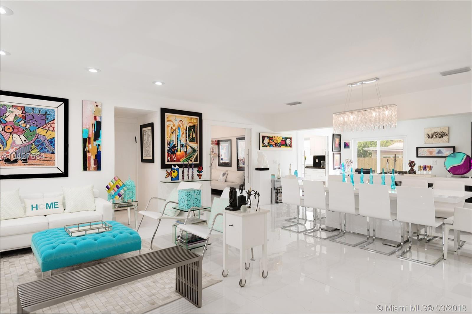 20001 Ne 20th Ct, Miami FL, 33179