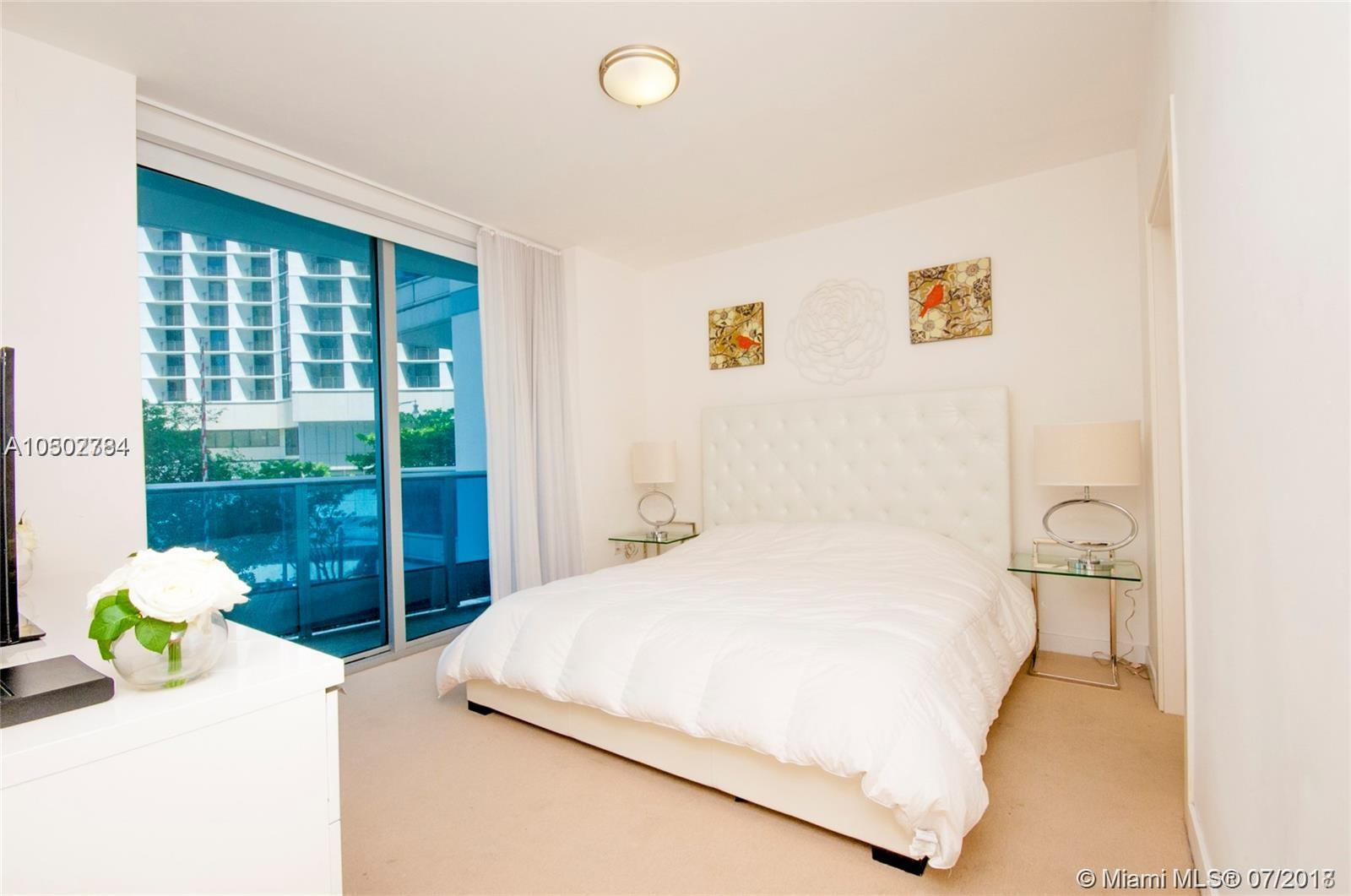 200 Biscayne Boulevard Way #302, Miami | MLS# A10502784 | Closed Sale