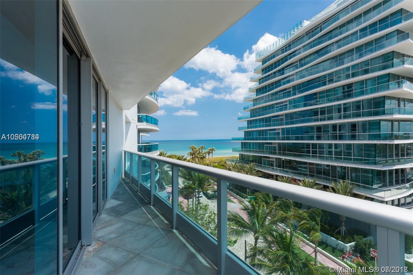 9401 Collins ave-502 surfside-fl-33154-a10504784-Pic01