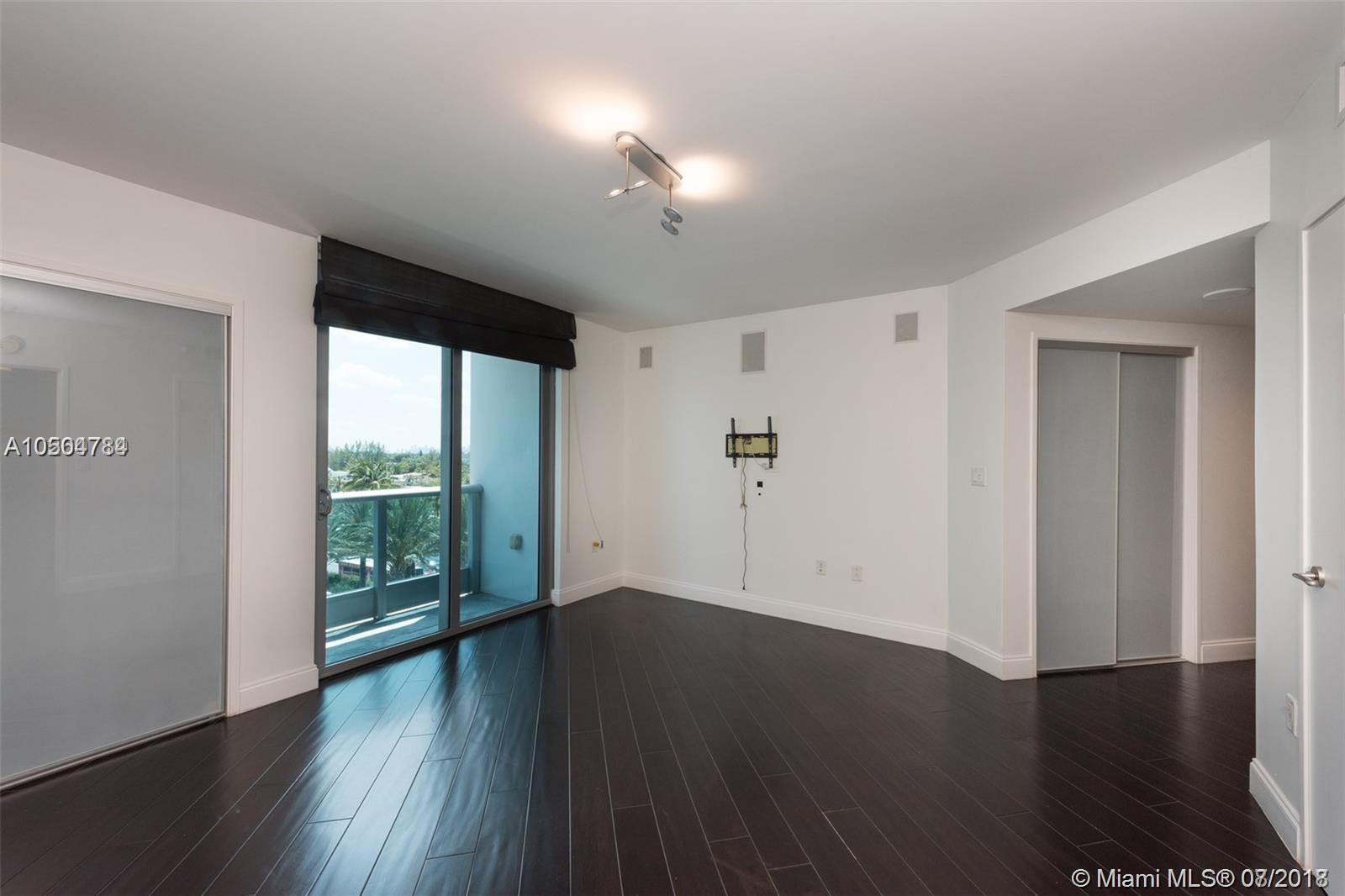 9401 Collins ave-502 surfside-fl-33154-a10504784-Pic10