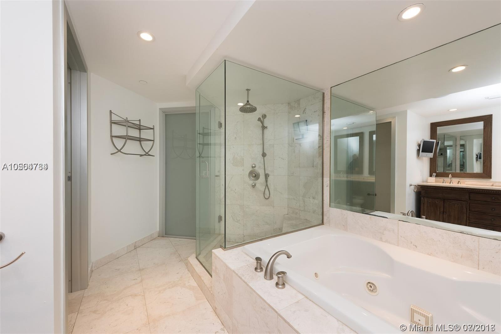 9401 Collins ave-502 surfside-fl-33154-a10504784-Pic15