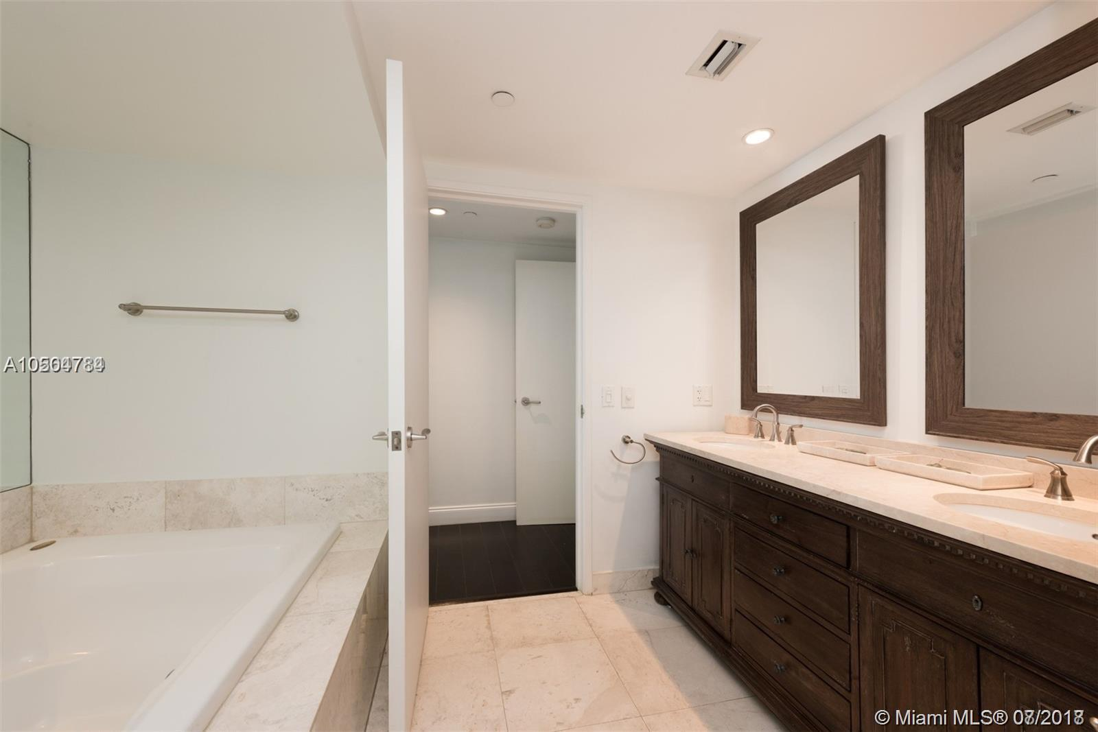 9401 Collins ave-502 surfside-fl-33154-a10504784-Pic16