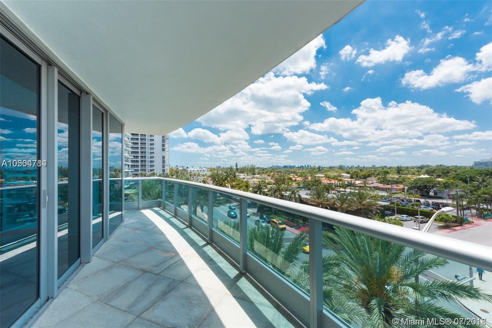 9401 Collins ave-502 surfside-fl-33154-a10504784-Pic02